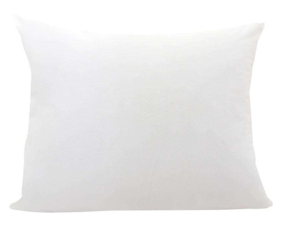 Travesseiro Para Bebês Nabeles - Antialérgico com Íons de Prata - Lavável 30x40