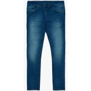 Calça Jeans Concept Skinny 7003