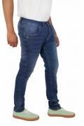 Calça Jeans Concept Skinny Ogochi