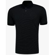 Camisa Polo Mc Casual Slim