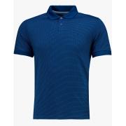 Camisa Polo Mc Casual Slim Ogochi 0056