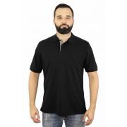 Camisa Polo Ogochi Mc Essencial 0005