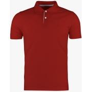 Camisa Polo Ogochi Mc Essencial 0045