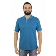 Camisa Polo Ogochi Mc Essencial 0075