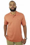 Camisa Polo Ogochi Mc Essencial 0178