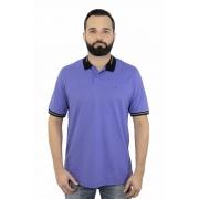 Camisa Polo Ogochi Mc Special 0068
