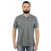Camisa Polo Ogochi Mc Special 0154