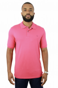 Camisa Polo Ogochi Mc Special Slim 1203