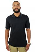 Camisa Polo Ogochi Special Slim Pique 0005