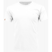 Camiseta Mc Casual Slim Ogochi 0001