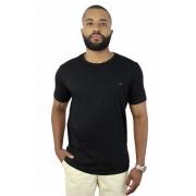 Camiseta Ogochi Mc Essencial 0005