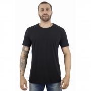 Camiseta Soft Basic Limits
