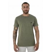 Camiseta Stone Basic II Limits