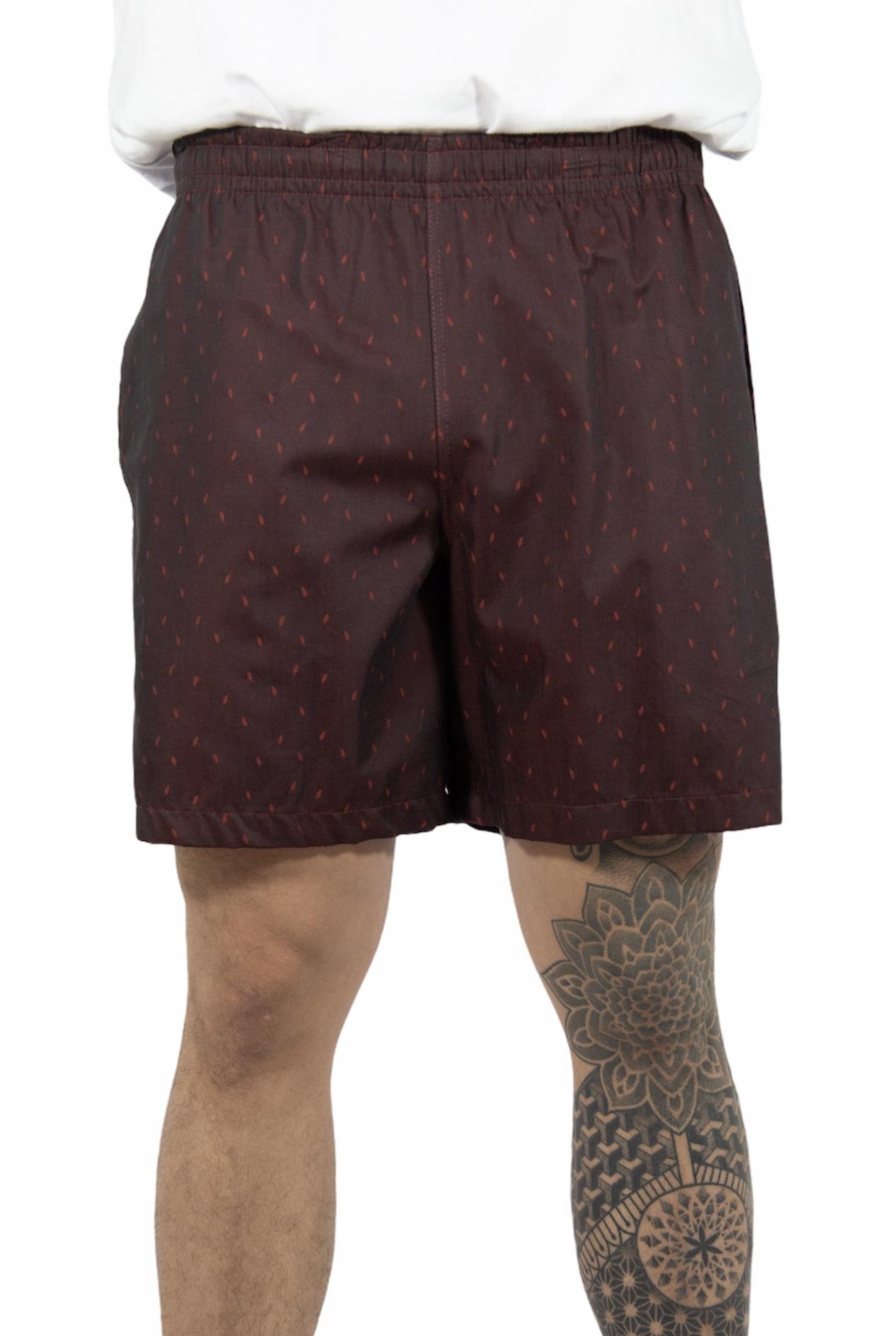 Short Boxer Special Ogochi 0045