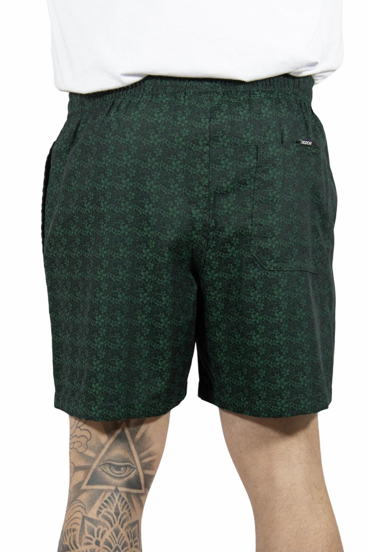 Short Boxer Special Ogochi 0179