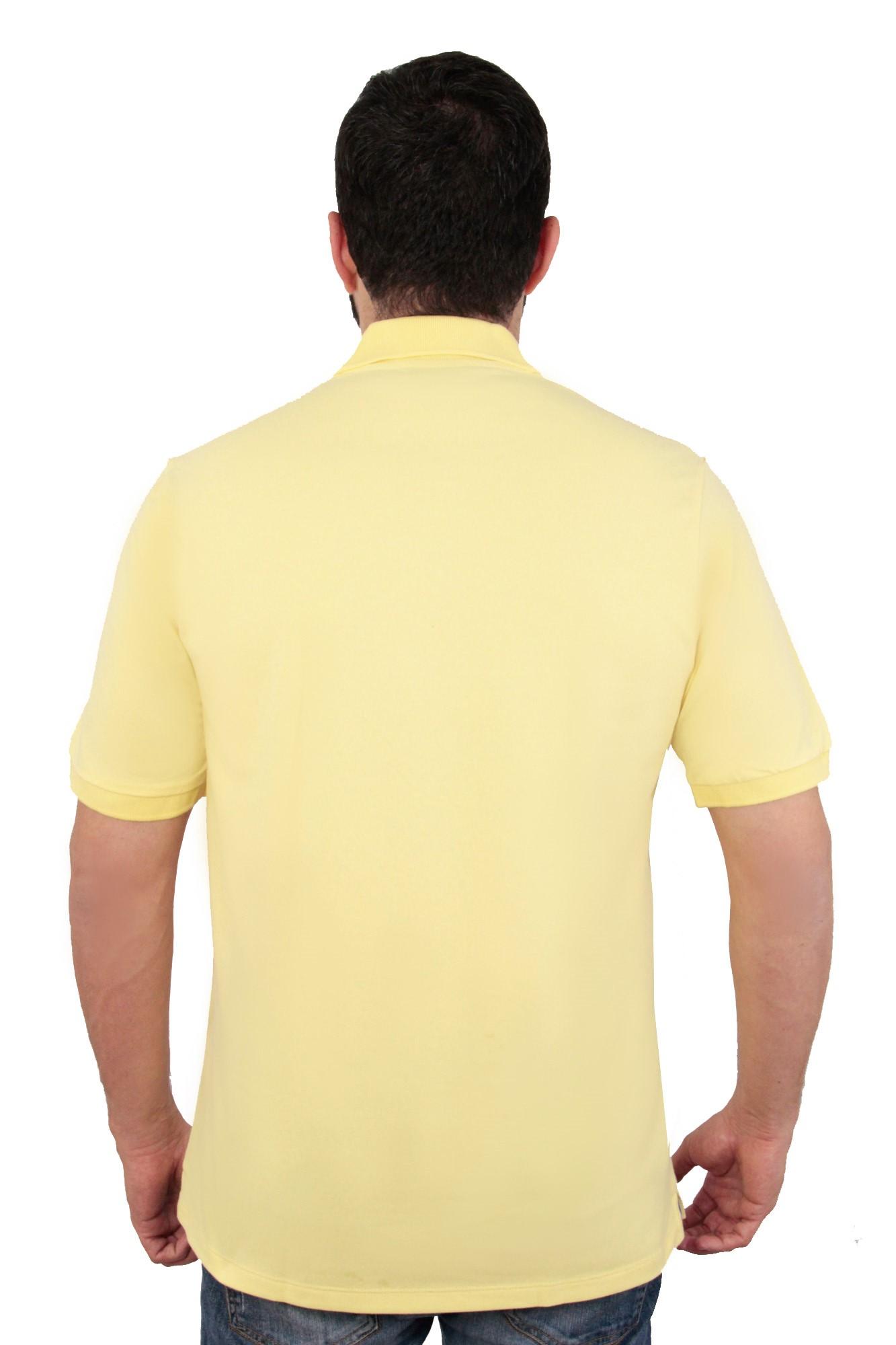 Camisa Polo Ogochi Mc Essencial 0169