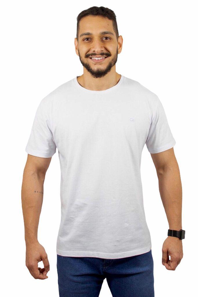 Camiseta Ogochi Mc Essencial 0001