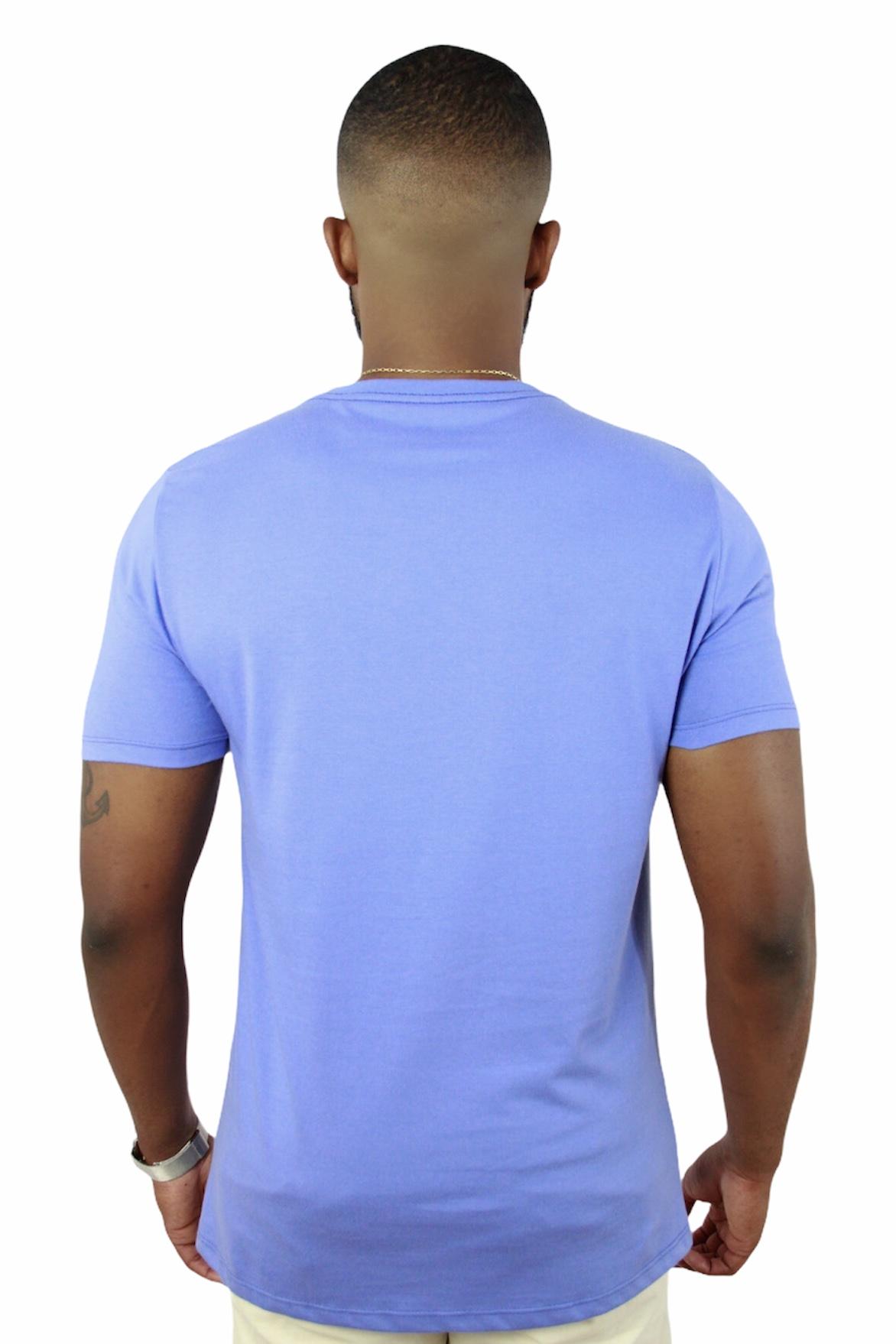 Camiseta Ogochi Mc Essencial 0808
