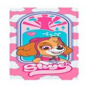 Toalha de Banho Patrulha Canina Mod 9