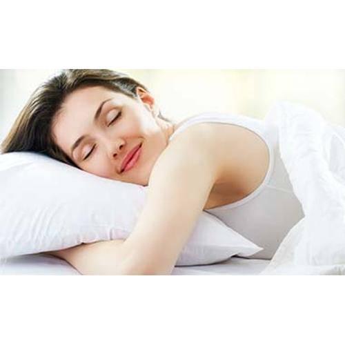 Travesseiro Latex Softly Confort 16cm de Altura