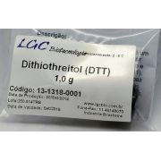 DTT (DITHIOTHREITOL) 1G