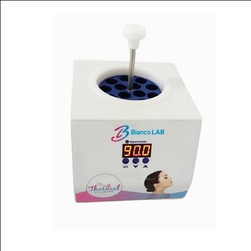 Plasma Gel Corporal 20ml com Registro na Anvisa - ganhe um pacote de tampa de seringa