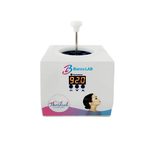 Plasma Gel Facial com Registro na Anvisa - ganhe um pacote de tampa de seringa