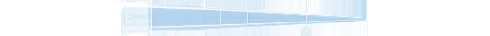 PONTEIRA AZUL 101-1000uL, UNIVERSAL PCTE COM 250 UNIDADES
