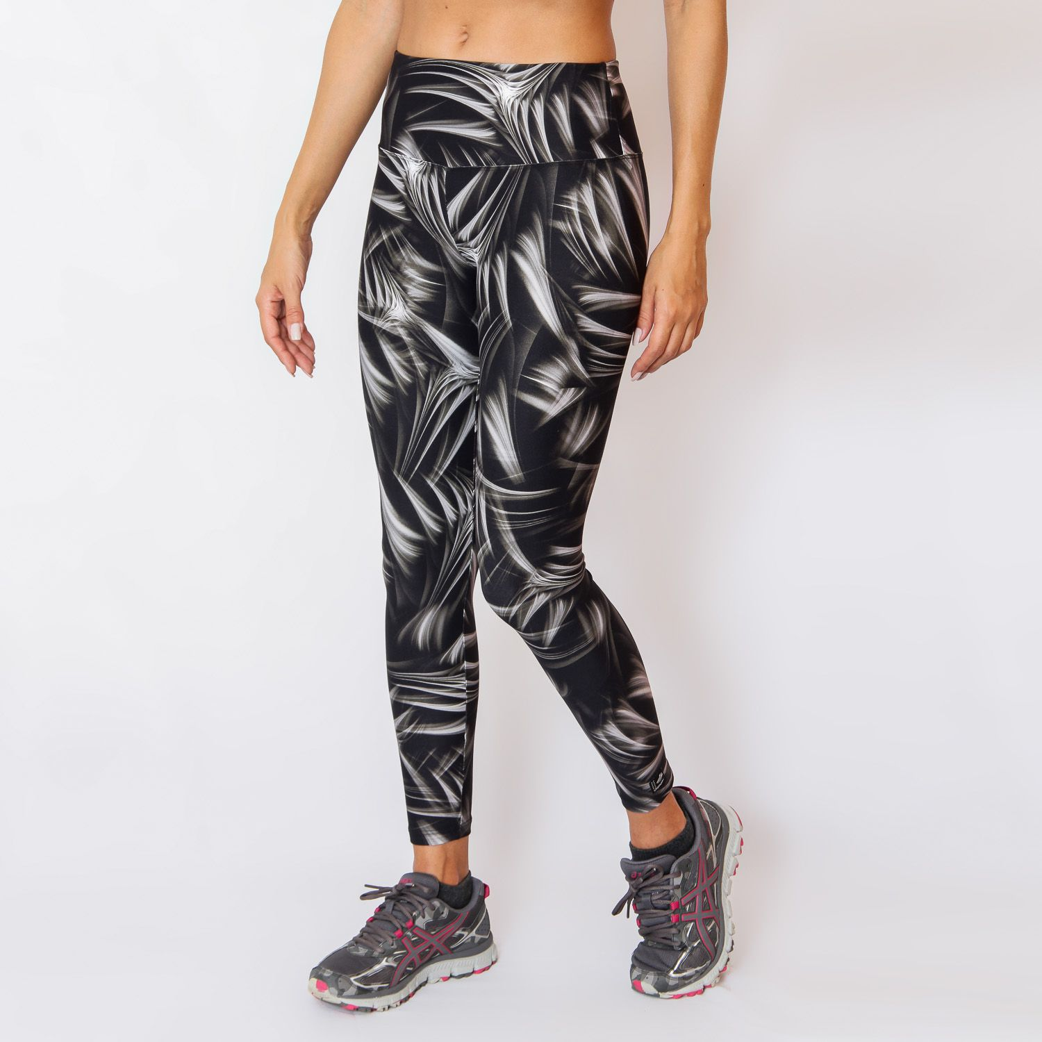 LEGGING EXCLUSIVE
