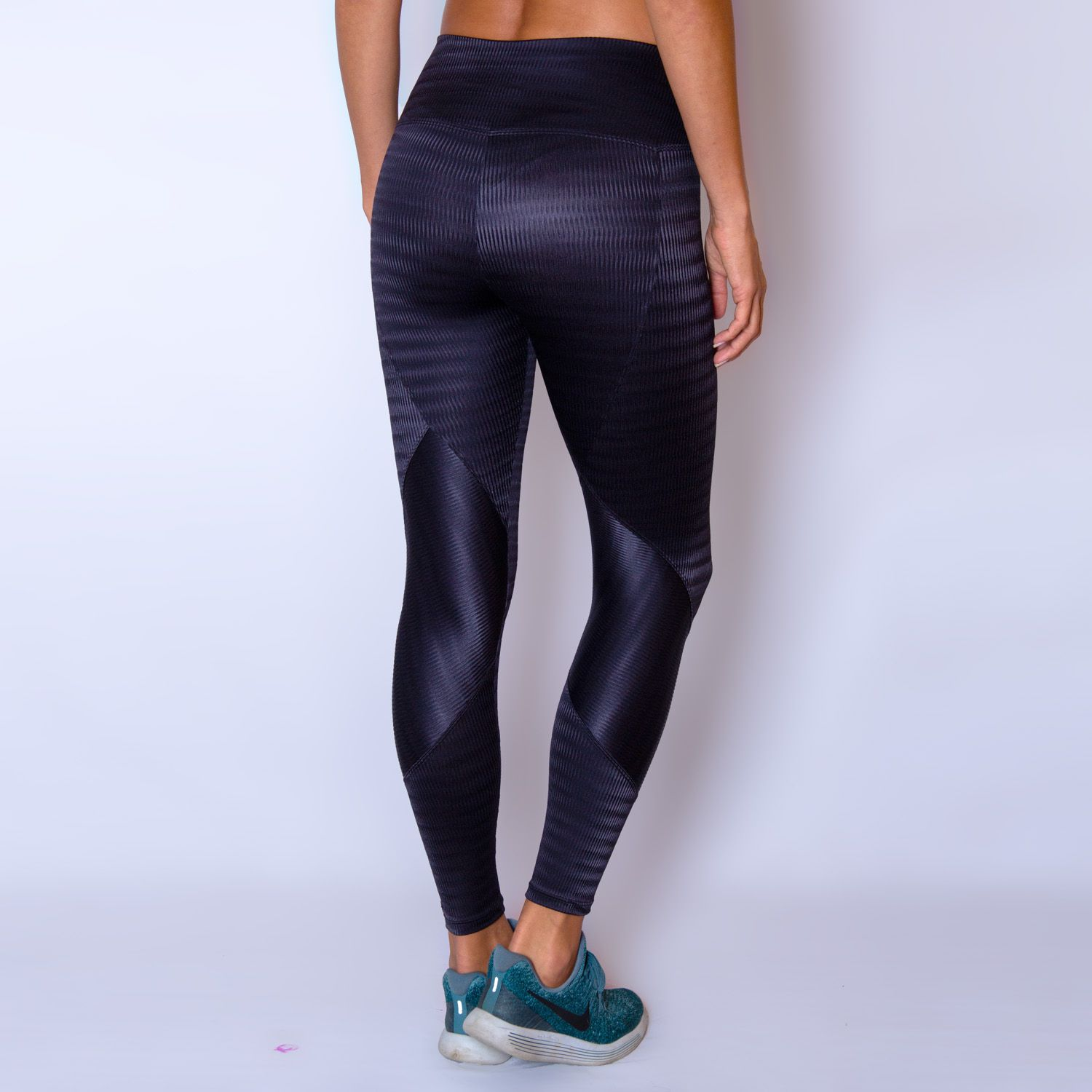 LEGGING FIRENZE 2
