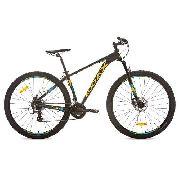Bicicleta Aro 29 Audax Havok Nx 24v