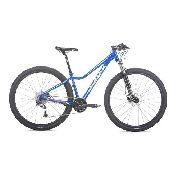 Bicicleta Feminina Audax Adx 201 2019 27v