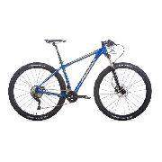 Bicicleta Aro 29 Audax Adx 400 2019 Shimano Deore