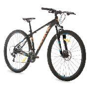 Bicicleta Aro 29 Audax Havok Sx 21v