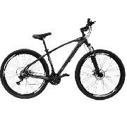 Bicicleta aro 29 21v T19 Rocker Elleven