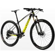 Bicicleta 29 Kode Rocks Carbon 2019 Sram Gx eagle 12V