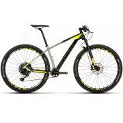 Bicicleta 29 Sense Impact Carbon Evo 12V Sram Gx Eagle 2019