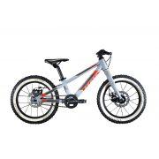 Bicicleta Infantil Aro 16 Sense Impact 2020