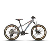 Bicicleta Aro 20 sense impact