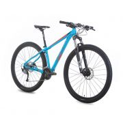 Bicicleta Aro 29 Audax Adx 200 2019 27v