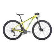 Bicicleta Aro 29 Audax Adx 300 2019 27v