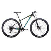 Bicicleta Aro 29 Audax Auge 555 2019