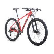 Bicicleta Aro 29 Audax Auge 600 2019