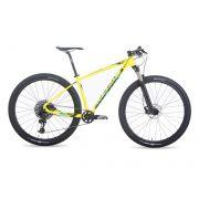 Bicicleta Aro 29 Audax Auge 700 Gx Eagle 2019