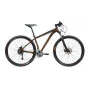 Bicicleta Aro 29 Caloi Explorer Expert 2020 27v