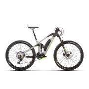 Bicicleta aro 29 Eletrica sense Impulse E-trail 2020