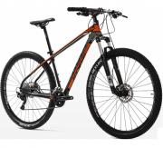 Bicicleta aro 29 Kode Coyote 2019 Deore 20v