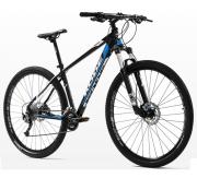 Bicicleta Aro 29 Kode Enduro 2019 18v