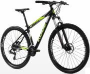 Bicicleta Aro 29 Kode Izon 2019 24v