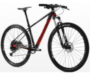 Bicicleta aro 29 Kode Prodigy Carbon 2019 Sram Nx Eagle